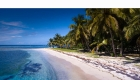 Mustique-Beaches-11
