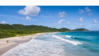 Mustique-Beaches-12