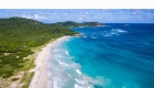 Mustique-Beaches-13