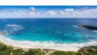 Mustique-Beaches-14