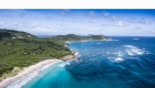 Mustique-Beaches-15