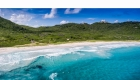 Mustique-Beaches-16