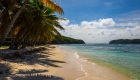 Mustique-Beaches-18