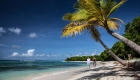 Mustique-Beaches-19