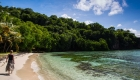 Mustique-Beaches-20