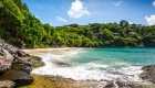 Mustique-Beaches-21