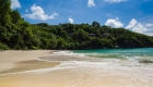 Mustique-Beaches-22
