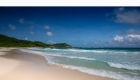 Mustique-Beaches-23
