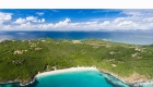 Mustique-Beaches-26