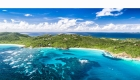 Mustique-Beaches-27
