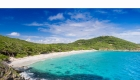 Mustique-Beaches-28