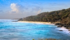 Mustique-Beaches-5