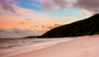 Mustique-Beaches-7