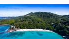 Mustique-Beaches-8